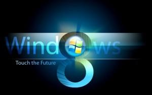 windows 8 imagem 01 300x187 Windows 8, Lançamento, Informações