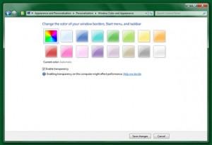 windows 8 imagem 02 300x205 Windows 8, Lançamento, Informações