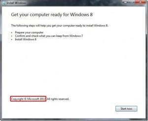 windows 8 imagem 03 300x246 Windows 8, Lançamento, Informações