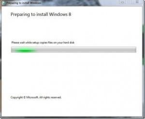 windows 8 imagem 04 300x246 Windows 8, Lançamento, Informações