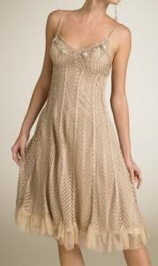 zz2 179x300 Vestidos em Crochê Moda Feminina