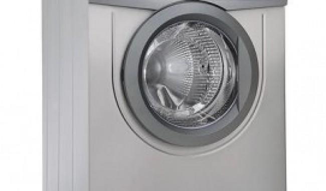 maquina secadora de roupas