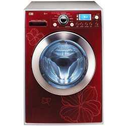 • maquina secadora de roupas preços 3 Máquina Secadora de Roupas Preços