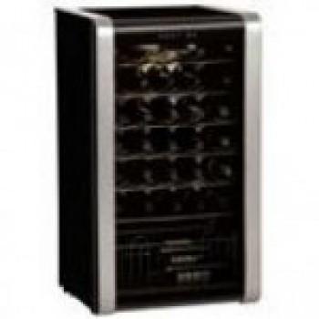 1277492472 96934103 1 Adega de vinhoACS33 frete gratis sao paulo 1277492472 Adega para Vinho modelos, fotos