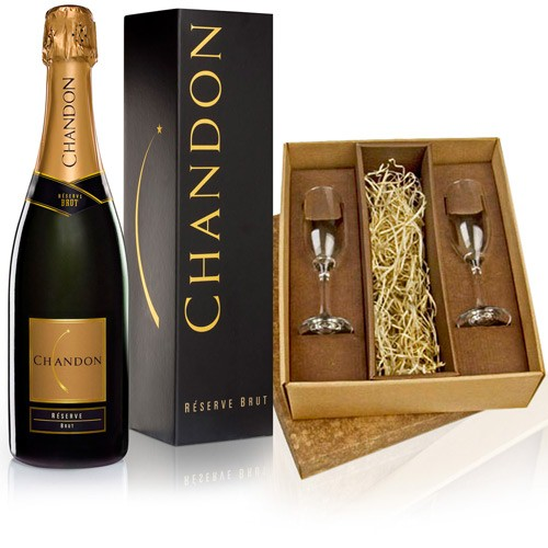 1979231 4 Champagne Chandon – Preços