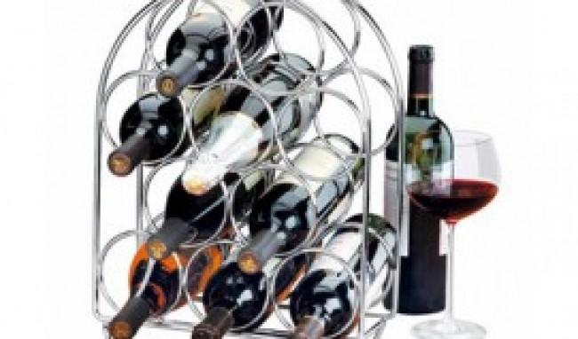 202405000 Adega para Vinho modelos, fotos