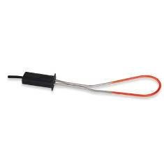 AC 300 Cotherm Acendedor Elétrico para Churrasqueira