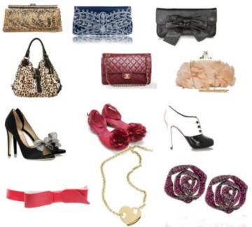 Acessórios femininos bijuterias Acessórios Femininos para Revenda Direto da Fábrica