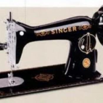 Assistência Técnica Singer Autorizadas1 Assistência Técnica Singer Autorizadas
