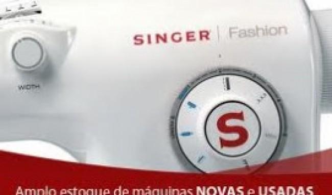 Assistência Técnica Singer Autorizadas11 Assistência Técnica Singer Autorizadas