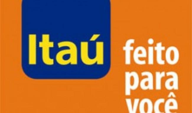 Banco Itau Bankline Internet05 Banco Itaú Online, Consultas