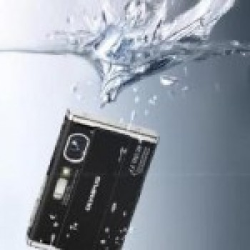 Câmera digital a prova d'água preços3 Câmera digital a prova d'água preços