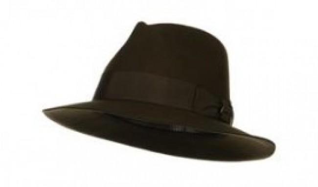 CURY NEW EGG Chapéu Cury   Preços e Onde Comprar