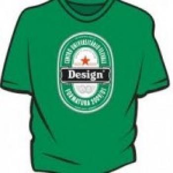 Camisetas de Formandos Fotos Modelos Dicas 1 Camisetas de Formandos, Fotos, Modelos, Dicas