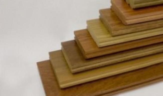 Carpete de madeira em promoção2 Carpete de Madeira em Promoção