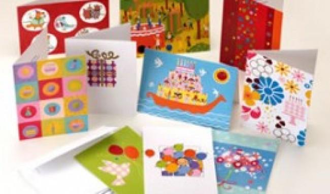 Cartão de aniversário para imprimir grátis2 Cartão de Aniversário Para Imprimir Grátis