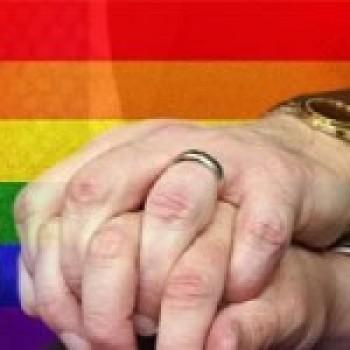 Casamento Entre Gay Oficializado Lei de União Estável Gay é Oficializado   União Estável Entre Homossexuais
