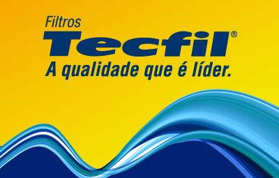 Catalogo tecfil1 Catalogo Tecfil