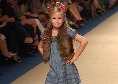 CeA Moda Infantil C&A Moda Infantil
