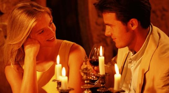 Como arrumar uma mesa para um jantar a dois Como Arrumar Uma Mesa Para Um Jantar A Dois