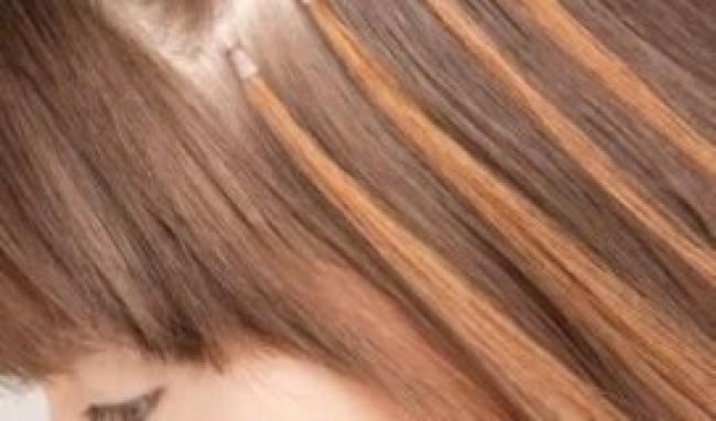 Como comprar apliques de cabelos na internet 2 Como Comprar Apliques De Cabelos Na Internet