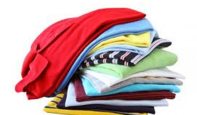 Como remover manchas de roupas dicas2 Como Remover Manchas de Roupas, Dicas