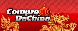 Compre da China Celulares Preços Compre da China Celulares, Preços