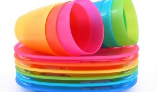 Curso de Transformação de Plástico Gratuito 1 Curso de Transformação de Plástico Gratuito