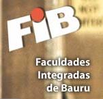 Curso oferecido pela FIB Cursos Oferecidos pela FIB