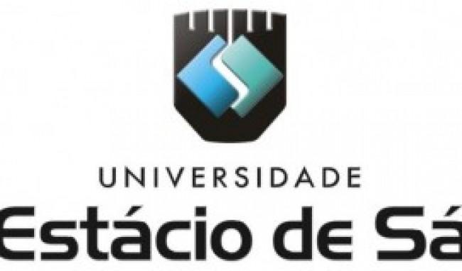 Cursos Faculdade Estácio de Sá RJ 11 Cursos Faculdade Estácio de Sá RJ