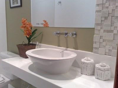 Decoração de lavabo de banheiro fotos dicas Decoração De Lavabo De Banheiro , Fotos, Dicas