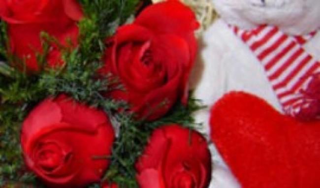 Dicas de presentes para namorado de aniversario Dicas de Presentes para Namorado de Aniversário
