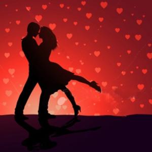 Dicas de presentes para namorado de aniversario1 Dicas de Presentes para Namorado de Aniversário