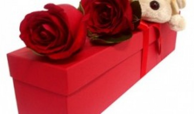 Dicas de presentes para namorado de aniversario2 Dicas de Presentes para Namorado de Aniversário