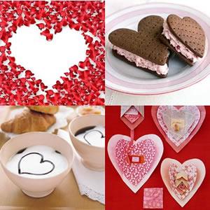 Dicas de presentes para namorados no dia dos namorados Dicas de Presentes Para Namorados no Dia dos Namorados