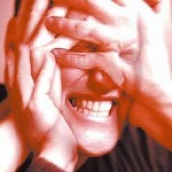 Esquizofrenia sintomas positivos e negativos3 Esquizofrenia Sintomas Positivos e Negativos