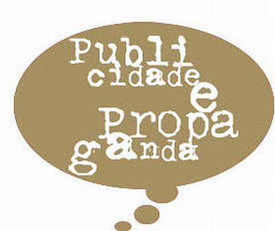 Cursos de publicidade e propaganda em sp