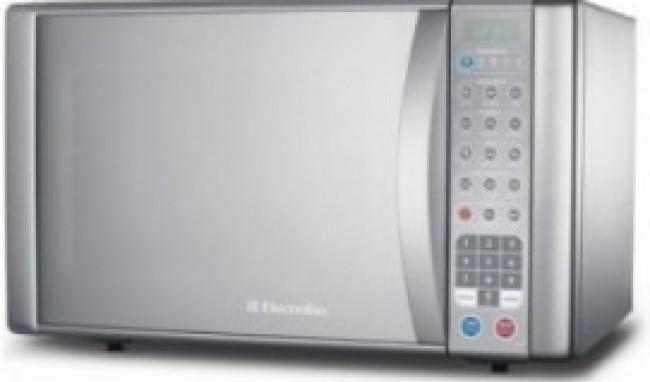 Forno de Microondas em oferta modelos preços onde comprar 1 Forno de Microondas em Oferta Modelos, Preços, onde Comprar