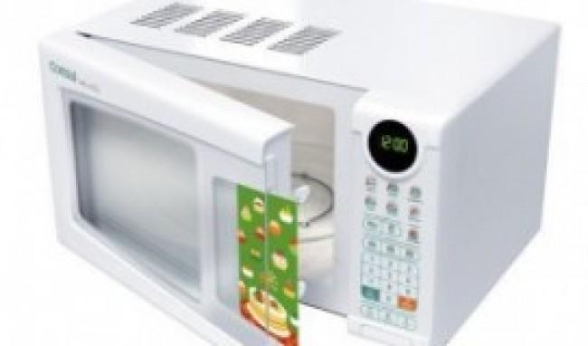 Forno de Microondas em oferta modelos preços onde comprar 2 Forno de Microondas em Oferta Modelos, Preços, onde Comprar
