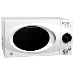 Forno de Microondas em oferta modelos preços onde comprar 3 Forno de Microondas em Oferta Modelos, Preços, onde Comprar