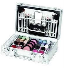 Frasqueira de Maquiagem Profissional Preço Frasqueira de Maquiagem Profissional Preço