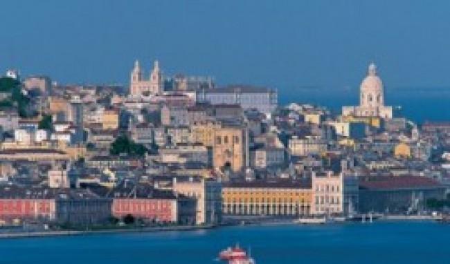 Lugares Para Conhecer em Lisboa1 Lugares Para Conhecer em Lisboa