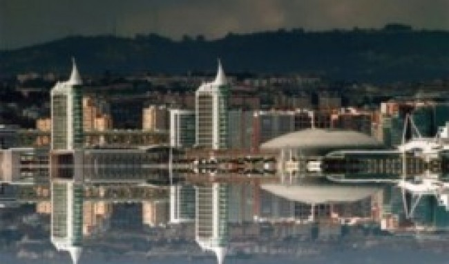 Lugares Para Conhecer em Lisboa2 Lugares Para Conhecer em Lisboa