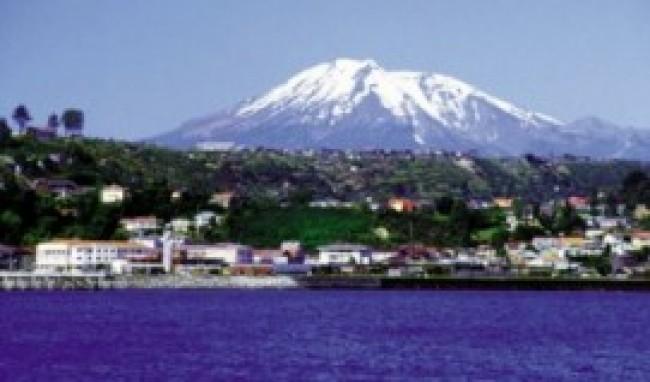 Lugares Para Conhecer no Chile1 Lugares Para Conhecer no Chile