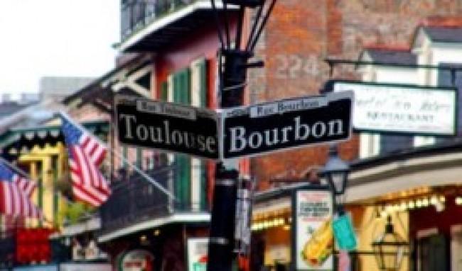 Lugares Turisticos em New Orleans1 Lugares Turísticos em New Orleans