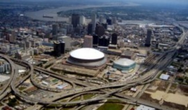Lugares Turisticos em New Orleans2 Lugares Turísticos em New Orleans