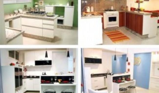 Móveis planejados para Cozinha fotos2 Móveis planejados para Cozinha, fotos