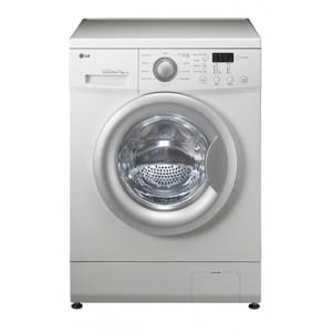 Maquina de Lavar Roupas 2 Maquina de Lavar Roupas em Oferta Preço