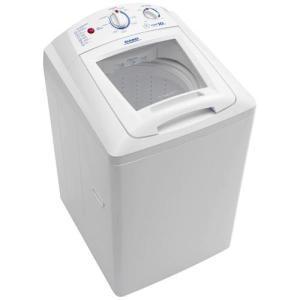 Maquina de Lavar Roupas Maquina de Lavar Roupas em Oferta Preço