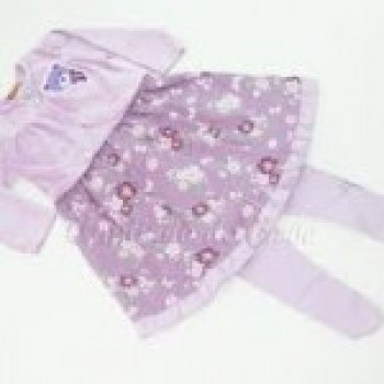 Meia Calça para Bebê 2 Meia Calça para Bebê